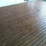 piso deck madera maimsa