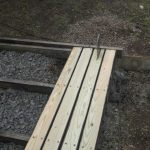 instalar deck madera